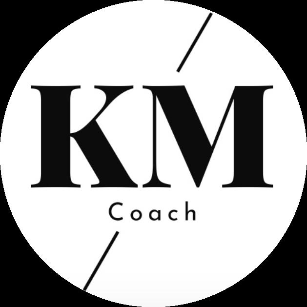 KM-COACH